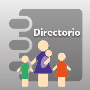 Directorio Banner